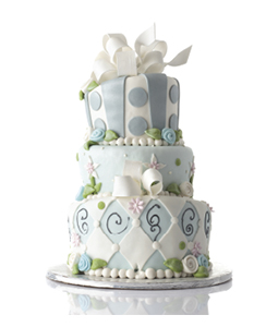 Tort Nunta -13