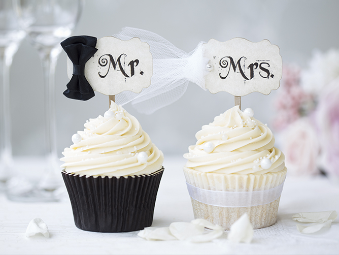 Te casatoresti